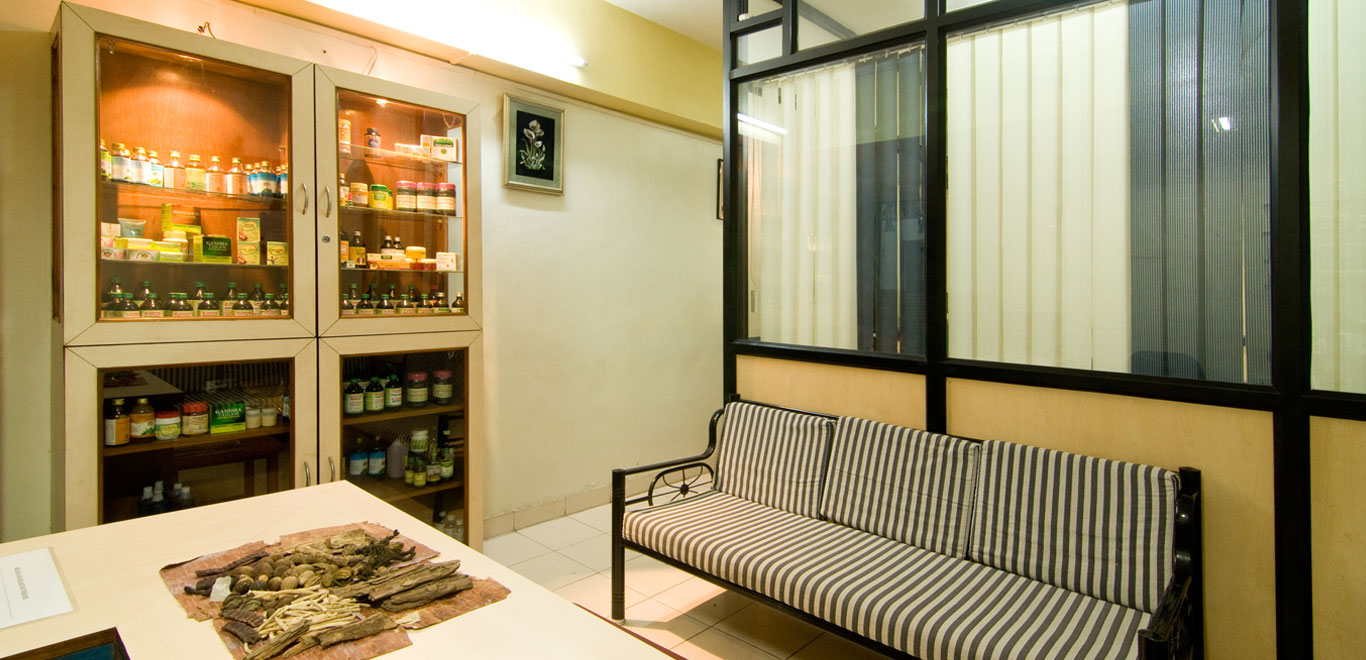 Ayurvedic Clinic Interior Design Home Design